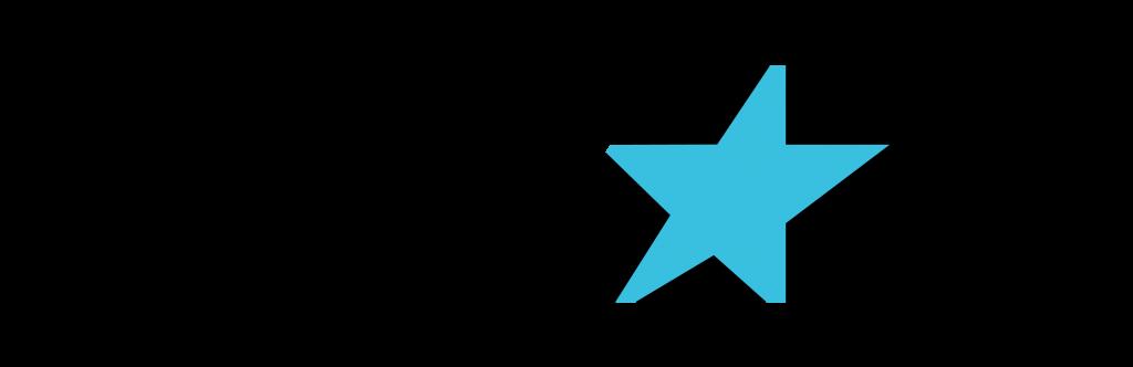 Fivestar App Logo - Sports Highlights