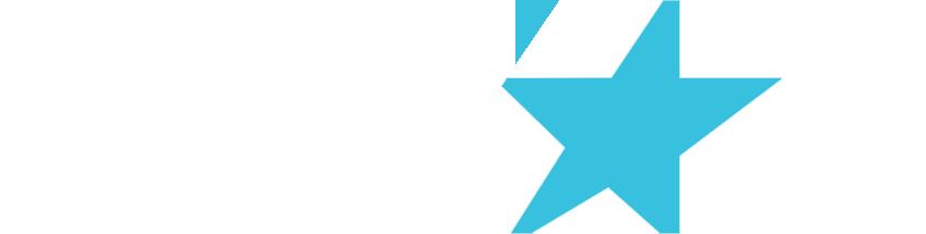 Fivestar Sports Logo